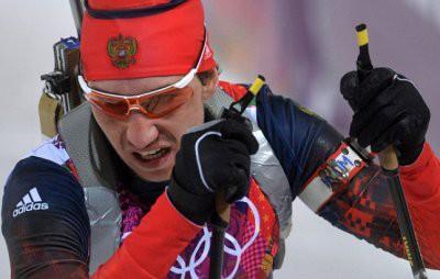 Двумя эстафетами завершится четвертый этап Кубка мира по биатлону в Оберхофе