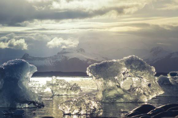 Wall Street Journal: Штаты готовятся к «холодной войне» в Арктике, где закрепляется Россия