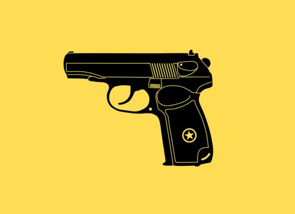 Эксперт объяснил, почему пистолет Макарова вряд ли может быть заменен «Удавом»