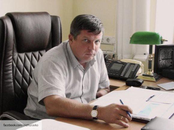 «Просто тихий ужас»: Журавко считает, что Киев довел страну до катастрофы