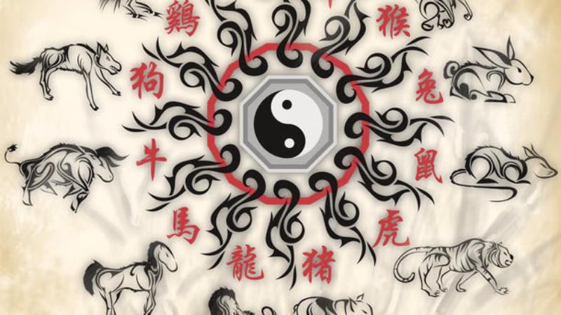 Змею ожидает карьерный рост, а одинокого Быка любовь: восточный гороскоп на 2019 год для всех знаков зодиака