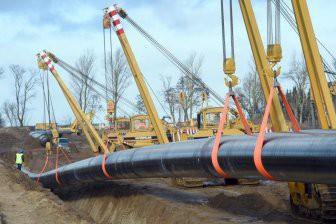 Немецкие политики ответили послу США на угрозы санкций за «Северный поток – 2»