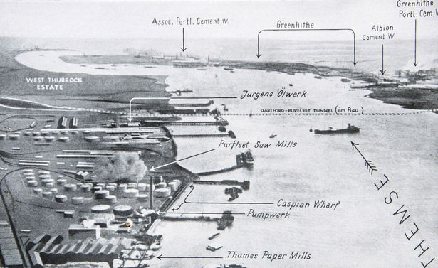 Операция «Морской лев»: раскрыты планы нападения Гитлера на Великобританию