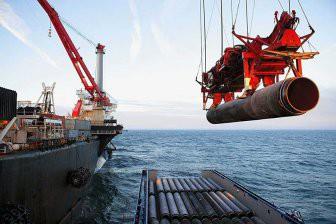 Провокации США по «Северному потоку-2» сблизят РФ и Германию