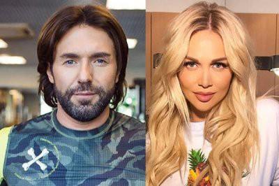 Малахов разорвал дружбу с беременной Лопыревой