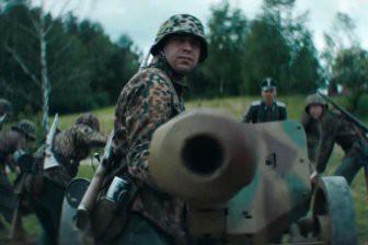 """Фильм """"Т-34"""" возглавляет отечественный прокат вторую неделю подряд"""