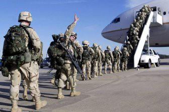 Уходя, гасите конфликты? Как Россия и Турция видят исход США из Сирии
