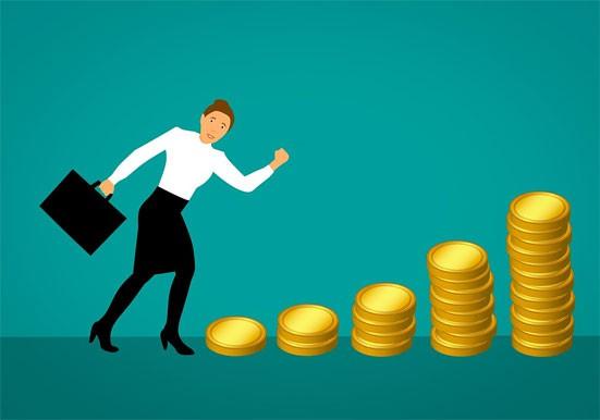Какие ОФЗ стоит покупать на ИИС в 2019 году