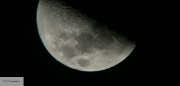 В Китае рассказали о том, что страна будет вместе с Россией исследовать Луну