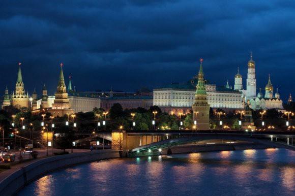 В Кремле рассказали о будущей встрече Путина и Мнангагвы