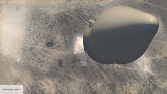 Оружие, которое делает американские системы ПРО бесполезными игрушками: в США опасаются гиперзвуковых ракет России