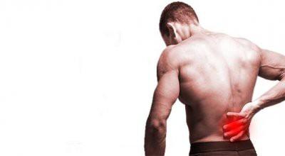 Мужчины переживают боль сильнее чем женщины