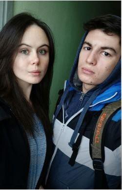 В московском отеле нашли мертвой влюбленную пару