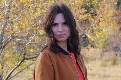 Учительница из Сызрани не имеет претензий к ученику, который ее избил