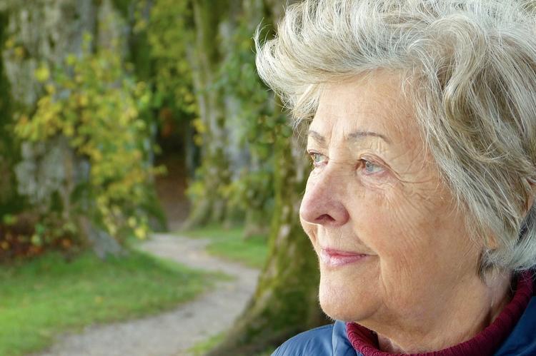 Правительство выделит деньги на переобучение пенсионеров