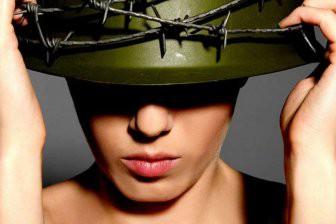 Что представляет собой военная диета?