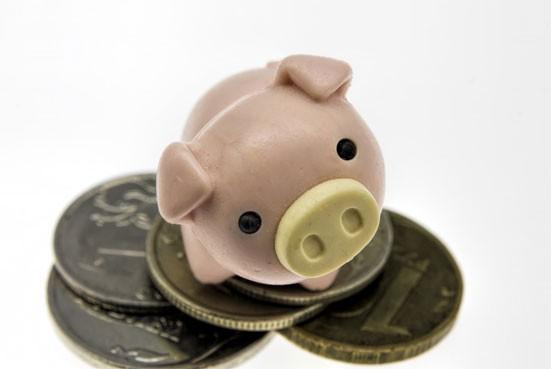 8 вещей, на которых не стоит экономить даже в кризис
