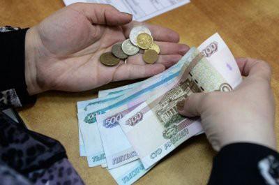С 2019 надбавка к пенсии, которую выплачивают после 80 лет, составит 5334 рубля