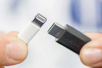 Apple может выпустить iPhone с USB-C и новый iPod Touch
