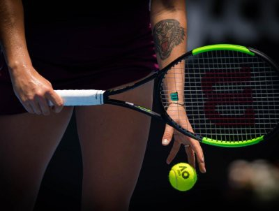 Australian open 2019: анонс матчей 15 января