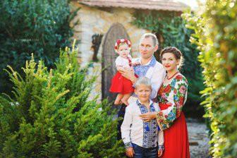 Институт семьи будет уничтожен на Украине полностью