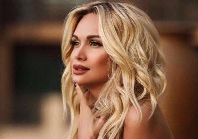 Предполагаемый возлюбленный Виктории Лопыревой высказался об отношениях с ней