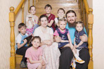 Правительство согласовало новые льготы по ипотеке для семей с детьми