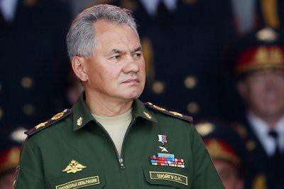 В России на перевооружение в 2019 году потратят 1,44 трлн рублей