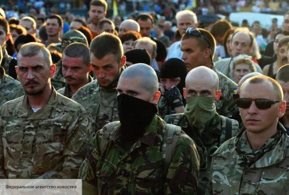 Истеблишмент Украины наводнили «яроши»: Журавлев объяснил, почему смена власти в Киеве – утопия