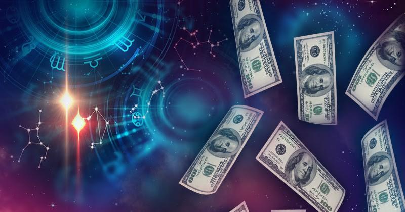 Овна ожидает карьерный рост, а у Тельца улучшится денежное положение: финансовый гороскоп на 2019 для всех знаков зодиака