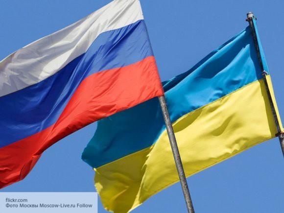 Украина призвала ввести новые санкции против России