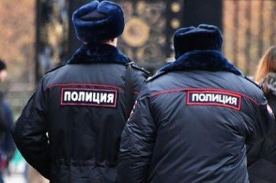 МВД vs Следком: в Уфе полицейские избили следователей