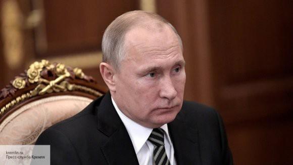 Указом президента РФ в ЦАР назначен новый посол
