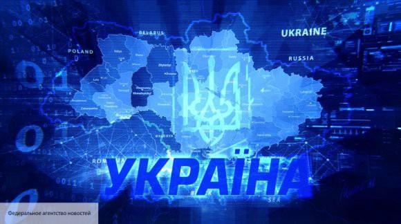 В Раде признали, что в Украине большинство людей – бедные