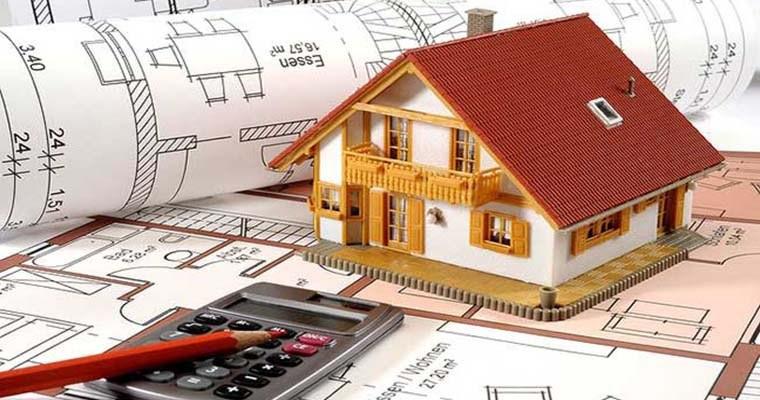 Что будет с ценами на недвижимость в 2019 году: последние новости