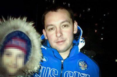 Главарь ОПГ «Ащеуловские» Андрей Ащеулов разнес клетку во время очной ставки и заплевал следователя
