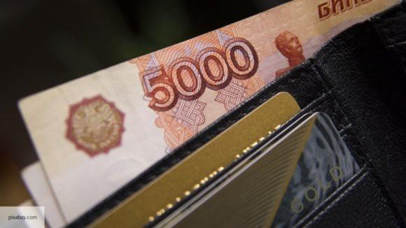 Жители России решили сократить свои расходы в новом году