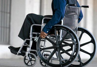 Процедура получения инвалидности в 2019 году