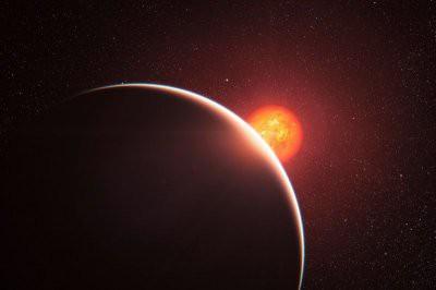 Уфологи снова пугают землян приближением планеты Нибиру