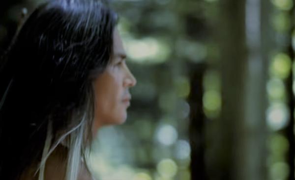 5 затерянных племен, которые совсем не знают о цивилизации