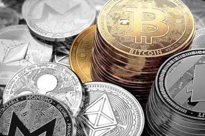 Самые перспективные криптовалюты в 2019 году для инвестиций