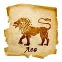 Хороший гороскоп на 17 января 2019 года для всех знаков зодиака