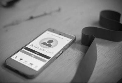 Приложение для смартфона сможет определять передозировку наркотиков
