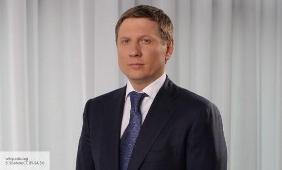 В Верховной Раде украинцев назвали «нацией заробитчан»