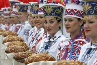 В России появился новый вид патриотизма