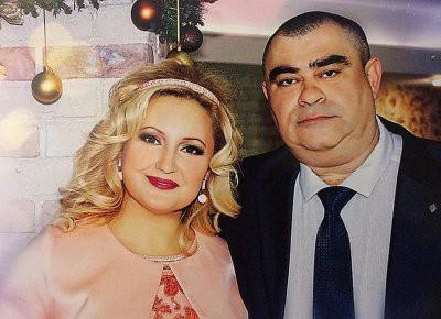 «Какая она мне дочь?!»: отец дознавательницы из Уфы отрекся от дочери