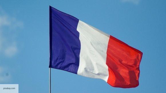 Во Франции зародилось новое протестное движение