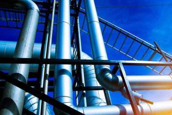 «Нафтогаз» заявил об аресте активов «Газпрома» более чем на $2,5 млрд