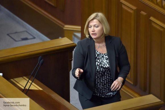 На Украине заявили, что готовы обменять 25 россиян