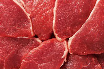 Ученые: Человечество должно отказаться от мяса, чтобы выжить